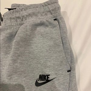 Nike Techfleece Pants